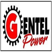 Gentel Power Resource Inc