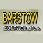 Barstow Truck Parts