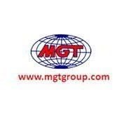 THE MGT Group of Companies