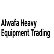 Alwafa Heavy Equipment Trading