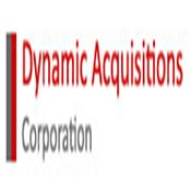 Dynamic Acquisitions Corporation