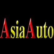 Shanghai Asiaauto Used Construction Machinery Co, Ltd