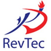 Revtec Equipment And Trading
