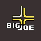 Big Joe Lift Trucks Inc.