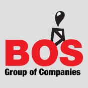 BOS Trading FZE