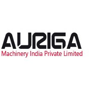 Auriga Integrated Technologies