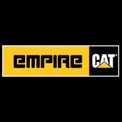 Empire Southwest, LLC