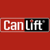 CanLift Equipment Ltd.