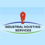 Industrial Hoisting Services