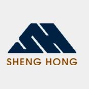 Sheng Hong Engineering Construction Pte Ltd