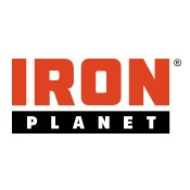 Ironplanet - Asia/pacific