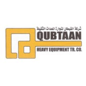 Al Qubtaan Heavy Eqp. Co.