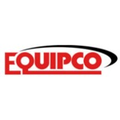 Shanghai Equipco International Limited