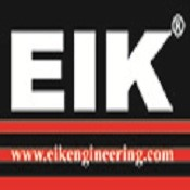 Eik Engineering
