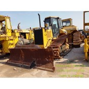 Used Caterpillar- D5M Dozer for sale