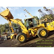 Used CAT Wheel Loader- 950G for sale
