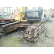 Used Sumitomo- S280 Excavator for sale