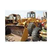 Used CAT 950E Wheel Loader for Sale
