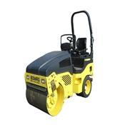 New Bomag BW 100 AC-4 Roller for sale