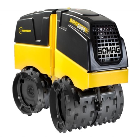 Bomag – BMP 8500 new Compactor for Sale
