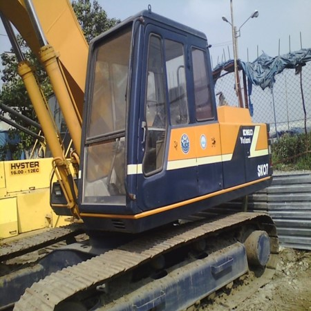 Kobelco – SK07N2 Used Crawler Excavator for Sale,Revtec Equipment