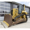 Used Caterpillar  D6N XL –  Crawler Dozer for Sale