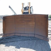 Used Dozer Caterpillar D8 T - Year 2006 for Sale
