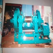 PERFECT- Cracker Machine Double Drive for Sale