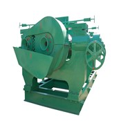 PERFECT- Pre Refiner Mill (Uni- Drive) for Sale