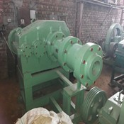 PERFECT- Rubber Extruder Machine for Sale