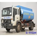 Used FL 615 Truck – Volvo for Sale