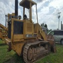 Caterpillar – 953 Used Track Loader for Sale