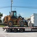 Caterpillar – 930G Used Wheel Loader for Sale