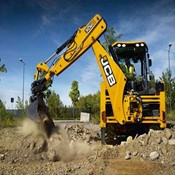 JCB – 3CX ECO new Loader Backhoe for Sale