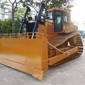 Used Caterpillar D7H Bulldozer for Sale