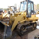 953C CAT – Year 1998 Used Crawler Loader for Sale