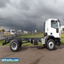 Iveco Eurocargo ML150E22H Truck for Sale