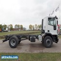 Eurocargo ML180E28 - 4185 Truck – Iveco for Sale