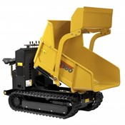 New Mini Dumper CAMS T100 for Sale