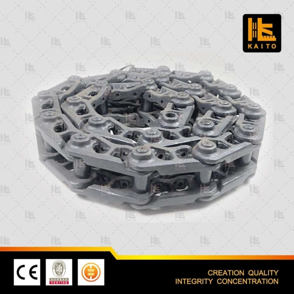Kaito- track chain for milling machine for sale