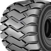 Tires for Construction Machinery, Heavy equipment and Mining Equipment