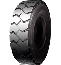 Forklift and Solid Trailer Tyres
